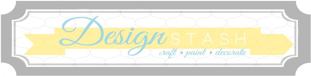 Design Stash